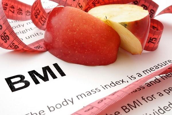 عوارض بی توجهی به شاخص BMI