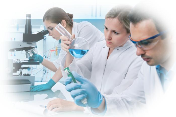 عملکرد آزمایش هموگلوبین ای وان سی در افراد دیابتی