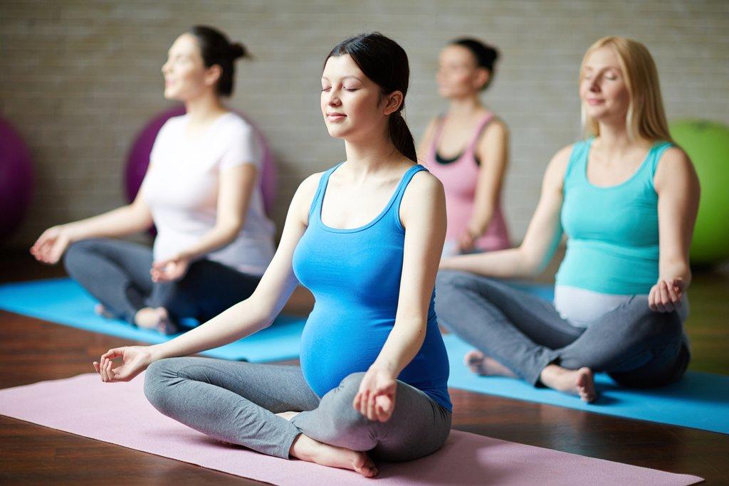 انجام فعالیتهای ورزشی و تحرک