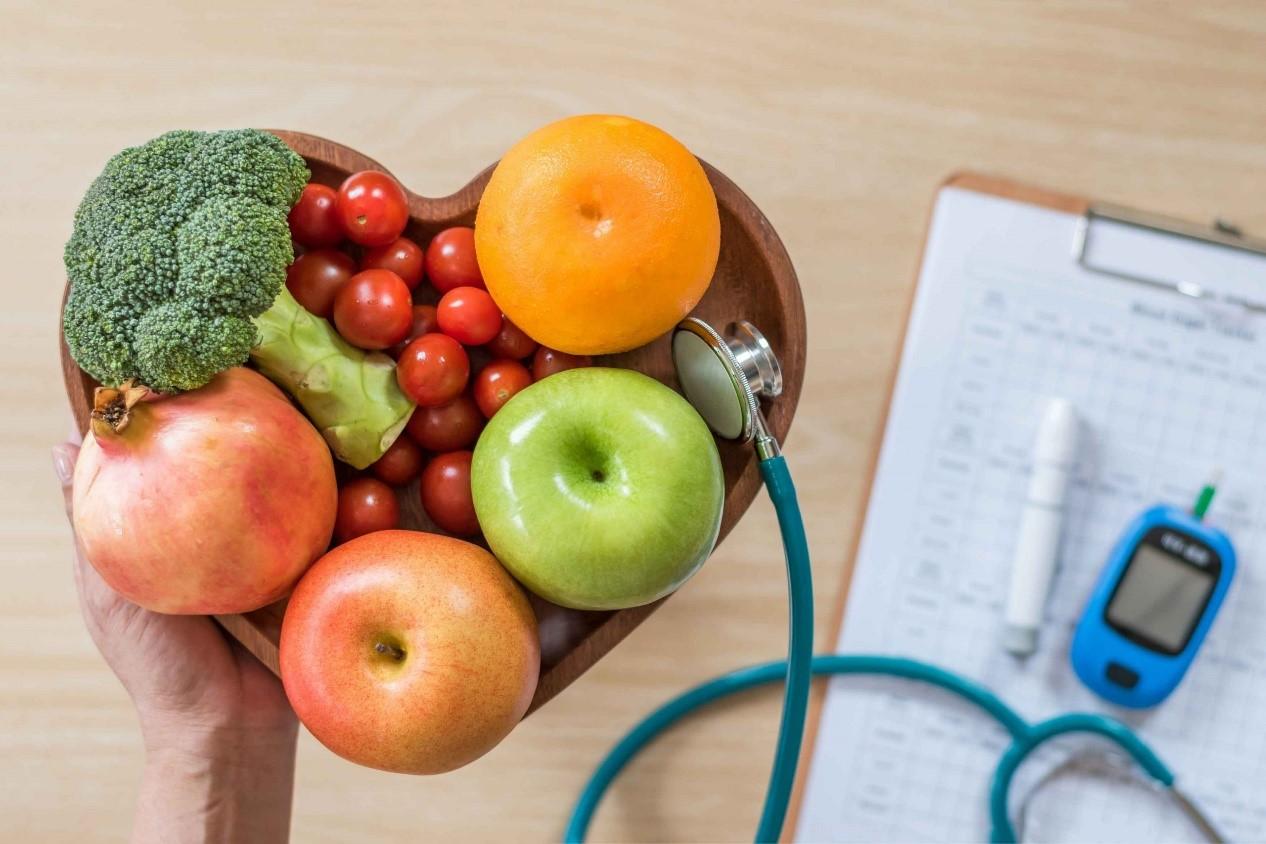 پیشگیری از ابتلا به دیابت نوع 2