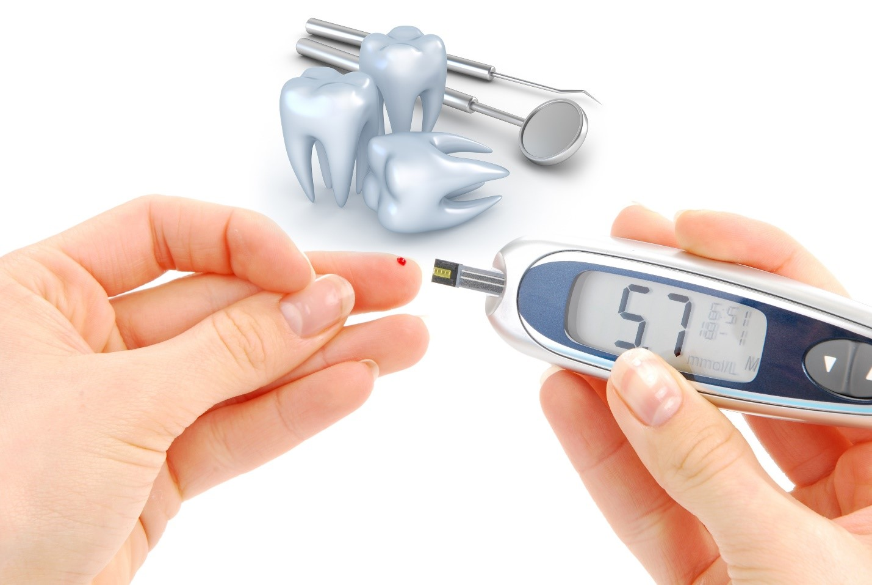 درمان قطعی دیابت در آلمان