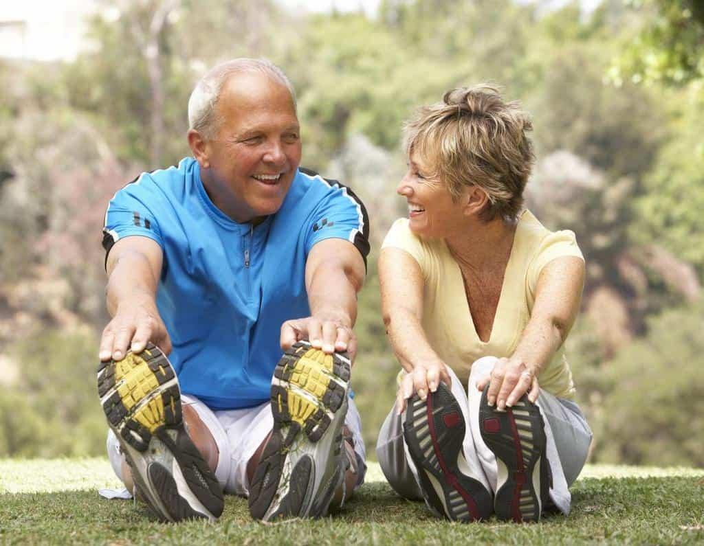 شیوه های کاهش مقدار گلوکز خون سه ماه ای وان سی