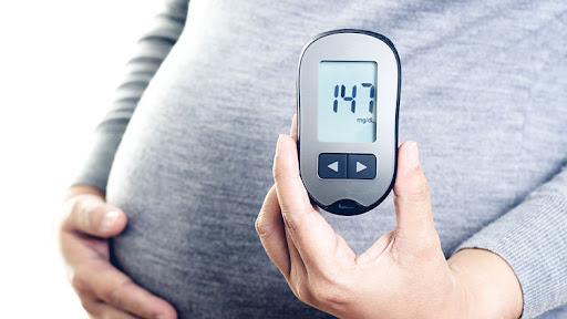 خطرات ناشی از دیابت بارداری در هنگام عدم درمان