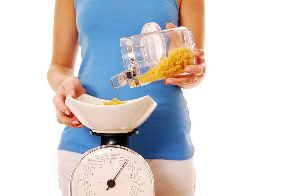 پروتئینهایی که در صبحانه به بدن فرد میرسد