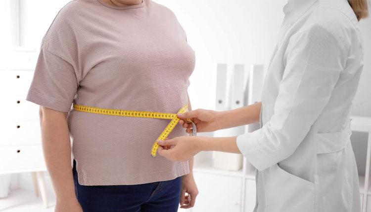 کیفیت زندگی افراد به واسطه اضافه وزن و چاقی و وجود بیماریهای خطرناک تحت تاثیر قرار خواهد گرفت
