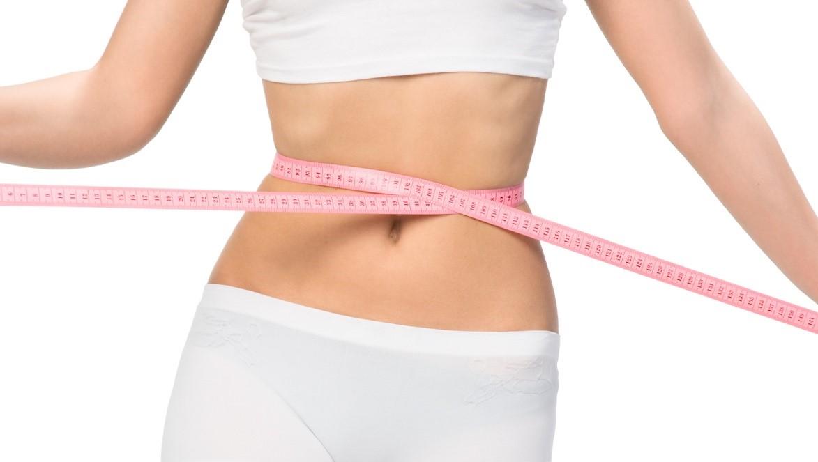 بررسی راهکارهای عمل جراحی چاقی در دبی