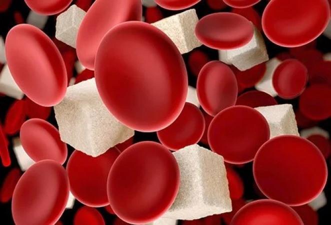 افزایش قند خون چیست؟