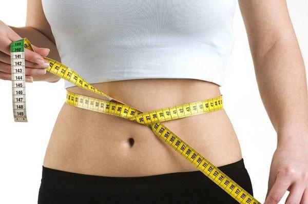 نام بیماری هایی که بر اثر چاقی اتفاق می افتد، چیست؟