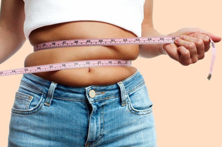 دلایل ایجاد چاقی شدید