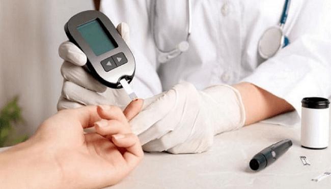 علائم پنهان دیابت
