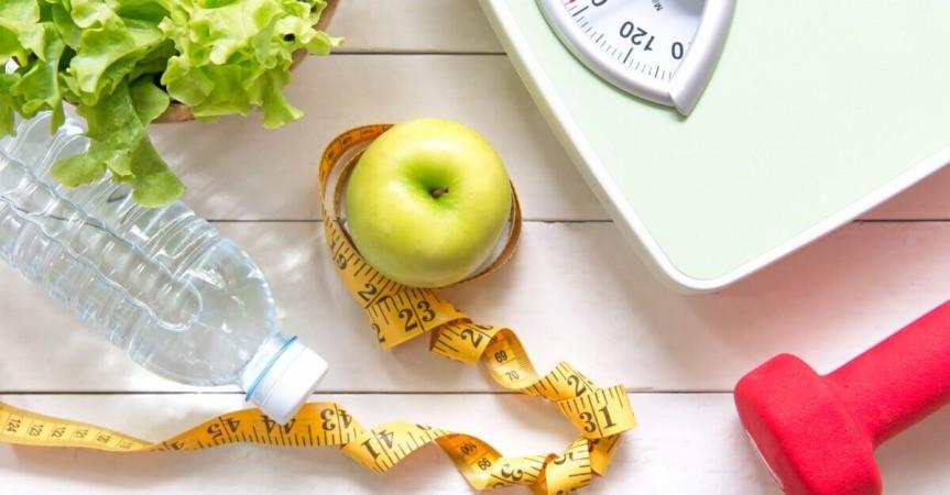 آیا چاقی درمان پذیر می باشد؟