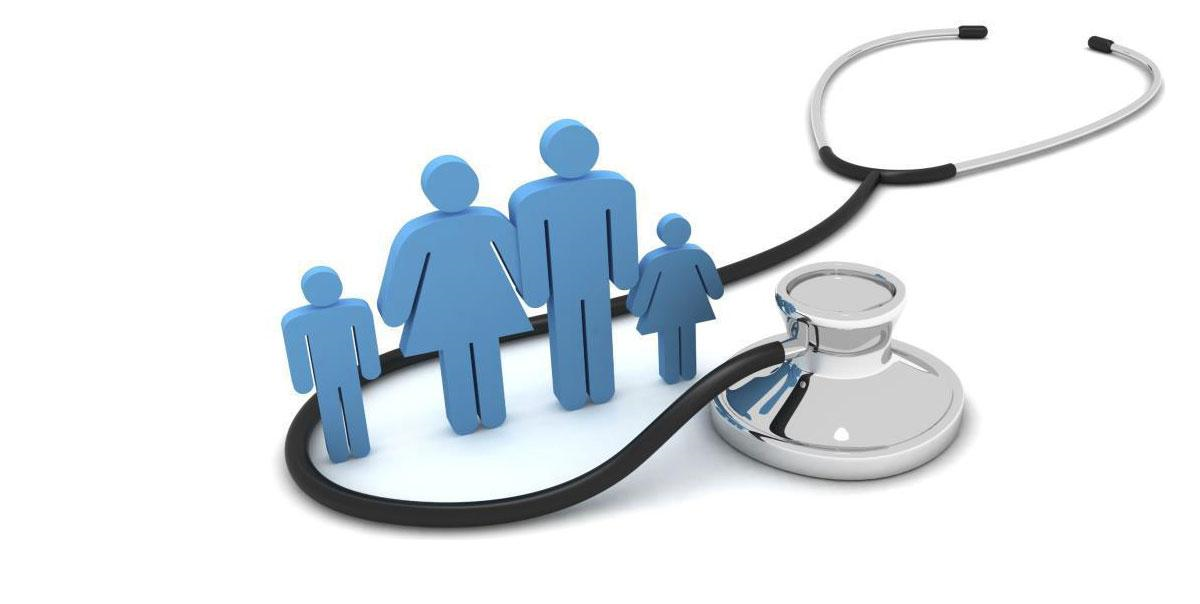 چه اطلاعاتی در رابطه با تامین هزینهها از طریق بیمههای برای جراحی چاقی دارید؟