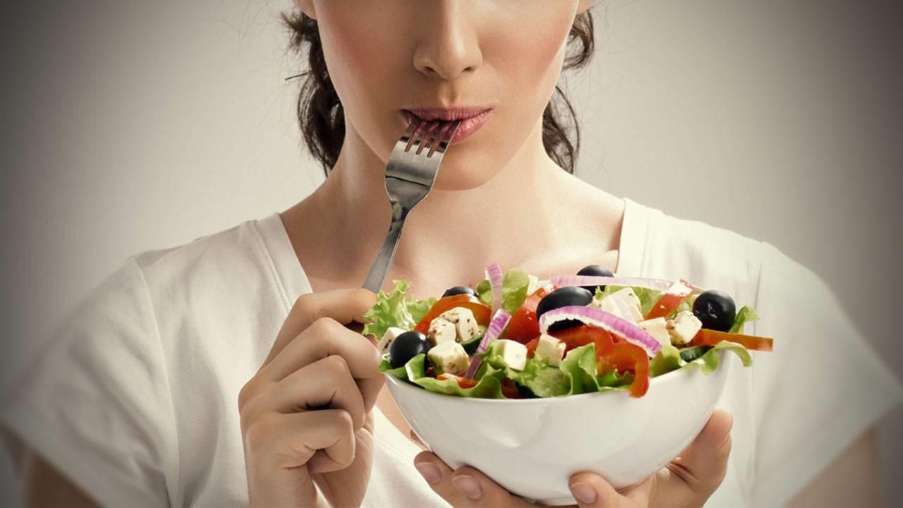 استفاده از رژیمهای غذایی مفید