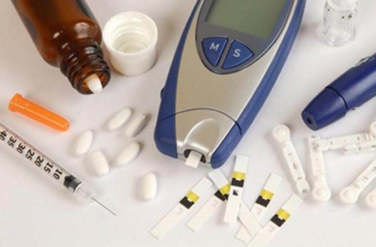 باید گلوکز خون را بیش از حد معمول مورد ارزیابی و بررسی قرار دهیم