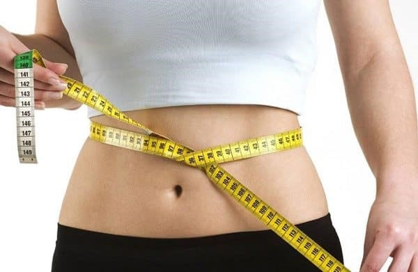 میزان ماندگاری نتایج کاهش وزن چگونه است؟