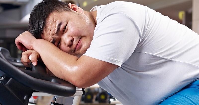 آیا در زمینه ی شیوه های مرسوم برای درمان و رفع مشکلات چاقی اطلاعاتی دارید؟