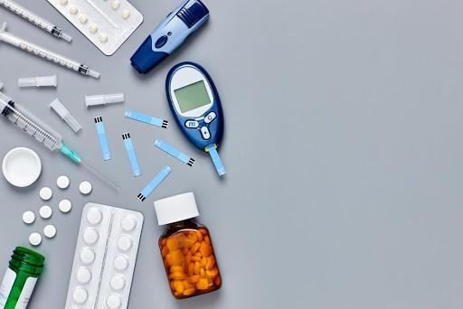علائم دیابت سرد چیست