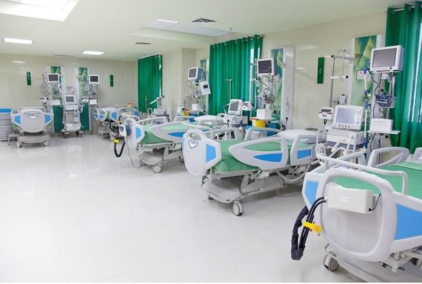 وجود جراحهای چیرهدست در کلینیک لاغری ساری