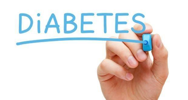 دیابت و اختلال در چربی های خون