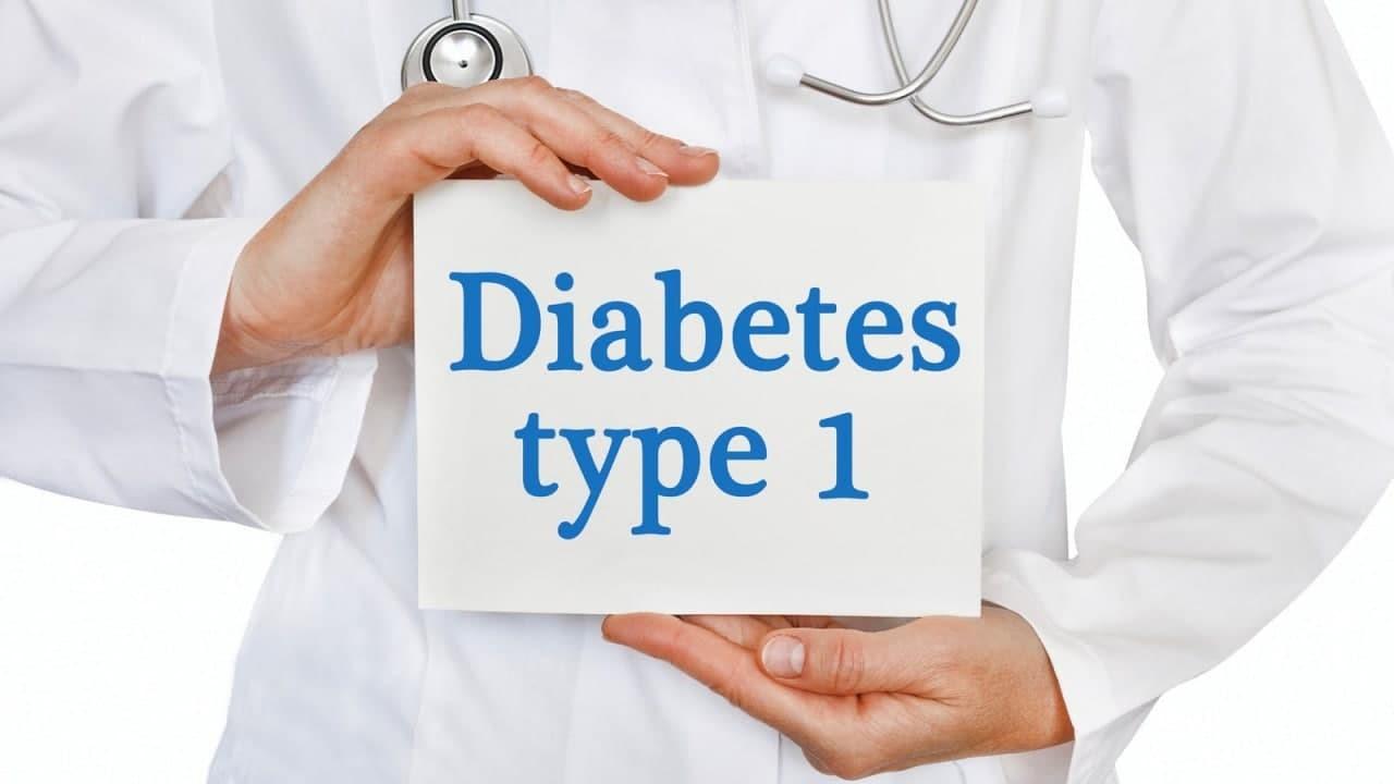 علائم و نشانه های دیابت نوع 1 در کودکان معمولاً سریع ظاهر می شود و ممکن است به دلیل موارد ذکر شده در پایین باشد: