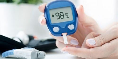 درمان قطعی دیابت در ترکیه