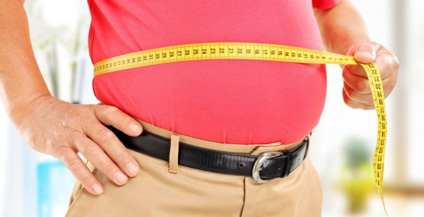 اسلیو معده برای چه وزنی مناسب است